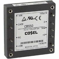 Cosel U.S.A. Inc. CBS504815
