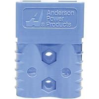 Anderson Power Products 6810G1-BK
