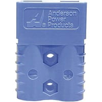 Anderson Power Products 6810G2-BK