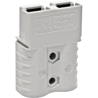 Anderson Power Products P6810G1