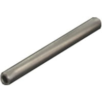 Anderson Power Products 110G18