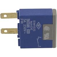 Johnson Electric TH593566020