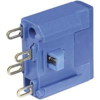 Johnson Electric TH593561000