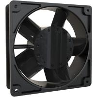 Hammond Manufacturing DNMF100AC230