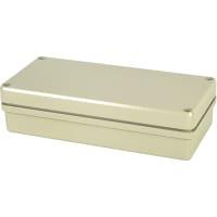Hammond Manufacturing R111-083-000