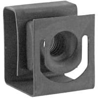 Hammond Manufacturing 1421N100