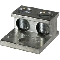 Hammond Manufacturing DNGL