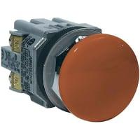 IDEC Corporation ABD310N-R