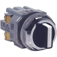 IDEC Corporation ASD210N