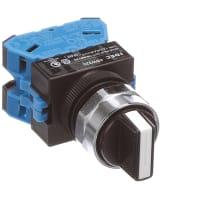 IDEC Corporation ASW320