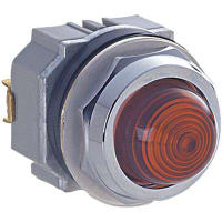 IDEC Corporation APD199DN-G-120V