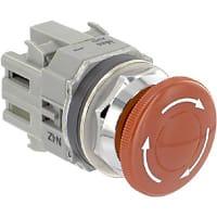IDEC Corporation AVD301N-R