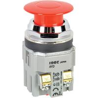 IDEC Corporation AYD311N-R