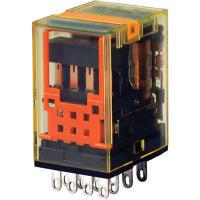 IDEC Corporation RU4S-C-A110