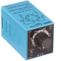 IDEC Corporation RTE-P1AF20