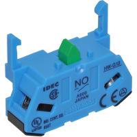IDEC Corporation HW-G10