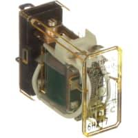 IDEC Corporation RH1B-ULDC24V