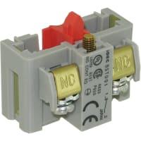 IDEC Corporation BST-001