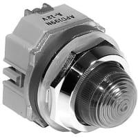 IDEC Corporation APD199DN-R-24V