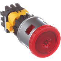 IDEC Corporation XN4E-LL413Q4MR