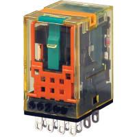 IDEC Corporation RU4S-A110