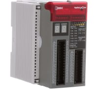 IDEC Corporation FS1A-C11S
