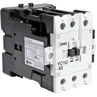 IDEC Corporation YC1U-80A120