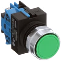 IDEC Corporation ABW110-G