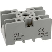 IDEC Corporation SR2P-05C