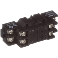 IDEC Corporation SH2B-05