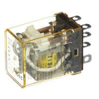 IDEC Corporation RH2B-UDC12V