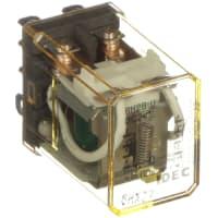IDEC Corporation RH2B-UDC24V