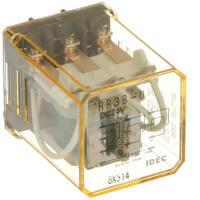 IDEC Corporation RR3B-UDC24V