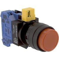 IDEC Corporation HW1B-M2F10-R