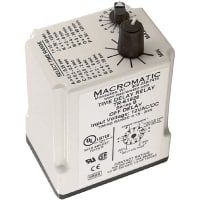 Macromatic TR-61926