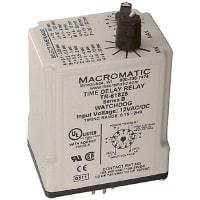 Macromatic TR-61826