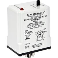 Macromatic SFP120A100