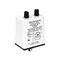 Macromatic TR-51366-15