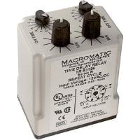 Macromatic TR-63126