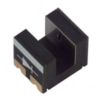 Omron Electronic Components EE-SX1108