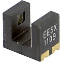 Omron Electronic Components EE-SX1109