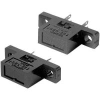 Omron Electronic Components EE-SB5