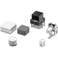 Omron Electronic Components B32-1040
