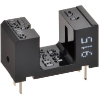 Omron Electronic Components EE-SX1035