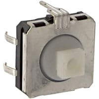 Omron Electronic Components B3W-4150 BY OMZ