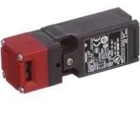 Omron Safety (Sti) D4NS-1AF