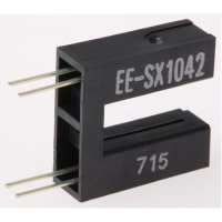 Omron Electronic Components EE-SX1042