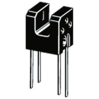 Omron Electronic Components EE-SX1103