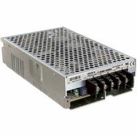 TDK-Lambda SWS5024