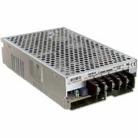 TDK-Lambda SWS505